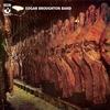 Couverture de l'album Edgar Broughton Band