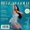Cover of the album Reggae Gold 1997
