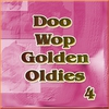 Cover of the album Doo Wop Golden Oldies Vol  4