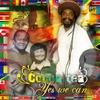 Couverture de l'album Yes We Can