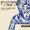 Cover of the album Live In Boston, Vol. 2 (Remastered)