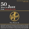 Cover of the album 50 Tunes of Jazz From Venus Records