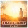 Cover of the album Principio y Fin