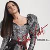 Couverture de l'album Benim O - Single