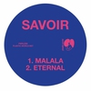 Cover of the album Eternal - EP