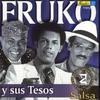 Cover of the album Fruko y Sus Tesos: Greatest Hits 2
