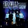 Couverture de l'album Farewell Show: Live in London