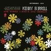 Couverture de l'album Have Yourself a Soulful Little Christmas