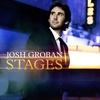 Couverture de l'album Stages (Deluxe Version)