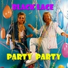 Cover of the album Party Party
