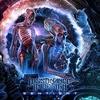 Cover of the album Sentient