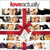 Cover of the album Love Actually (Original Motion Picture Soundtrack)