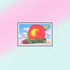 Couverture de l'album Eat a Peach