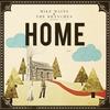 Couverture de l'album Home
