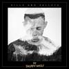 Couverture de l'album Hills and Valleys - Single