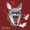 Cover of the album Tawk Tomahawk