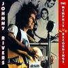 Couverture de l'album The Memphis Sun Recordings