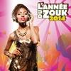 Cover of the album L'année du Zouk 2006