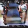 Couverture de l'album Thirty Three & 1/ॐ