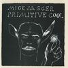 Cover of the album Primitive Cool