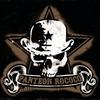 Couverture de l'album Panteón Rococó