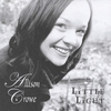 Couverture de l'album Little Light