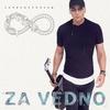 Couverture de l'album Za Vedno
