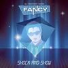 Couverture de l'album Shock & Show