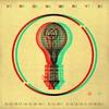 Couverture de l'album Northern Sun Sessions