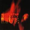 Couverture de l'album Lust for a Live (Live)