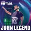 Cover of the album iTunes Festival: London 2013
