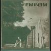 Couverture de l'album The Marshall Mathers LP 2