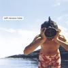 Cover of the album Tuba