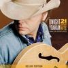 Couverture de l'album 21st Century Hits: Best of 2000-2012 (Deluxe Edition)
