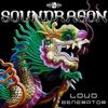 Cover of the album Loud Generator - Single