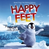 Couverture de l'album Happy Feet: Music From the Motion Picture