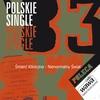 Couverture de l'album Nienormalny Świat - Single