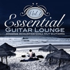 Cover of the album Guitar Con Guitarra Vol.1 (Acoustics Chill Out & Sunset Pearls)