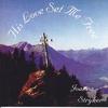 Couverture de l'album His Love Set Me Free