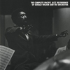 Couverture de l'album The Complete Pacific Jazz Recordings of Gerald Wilson and His Orchestra (Remastered)