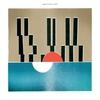 Couverture de l'album Cosmic Shift