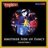 Couverture de l'album Another Side of Fancy - Collection, Vol. 1