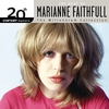 Cover of the album 20th Century Masters: The Millennium Collection: The Best of Marianne Faithfull