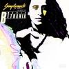 Cover of the album Simplesmente