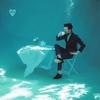Couverture de l'album Party of One - EP