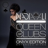 Cover of the album Queen of Clubs Trilogy: Onyx Edition (Extended Mixes)