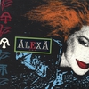 Cover of the album Alexa