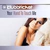 Cover of the album Your Hand to Touch Me - EP