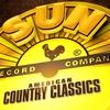 Cover of the album Sun Records American Country Classics