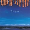 Couverture de l'album Off the Ground